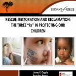 3 Rs in protecting children