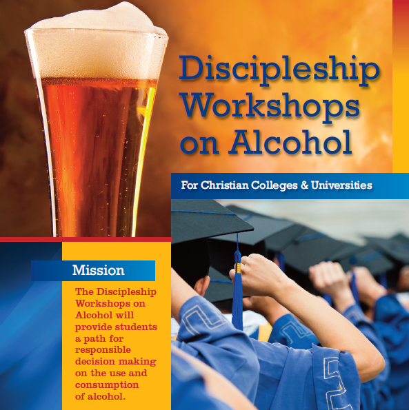 Discipleship-on-Alcohol