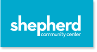 Shepherd-Community-Center